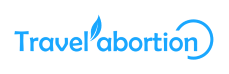 Travel Abortion Logo